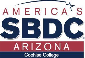 Cochise College SBDC